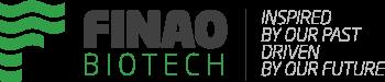 Finao Biotech